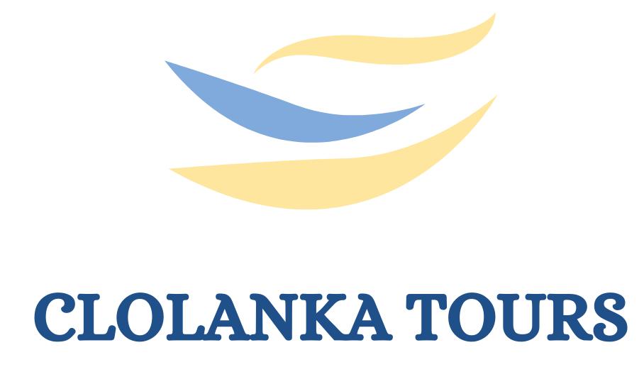 Tours Clolanka